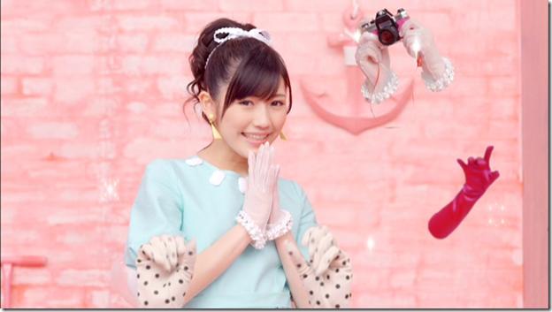 Watanabe Mayu in Otona Jelly Beans (26)