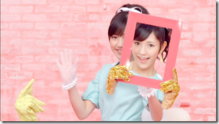Watanabe Mayu in Otona Jelly Beans (27)