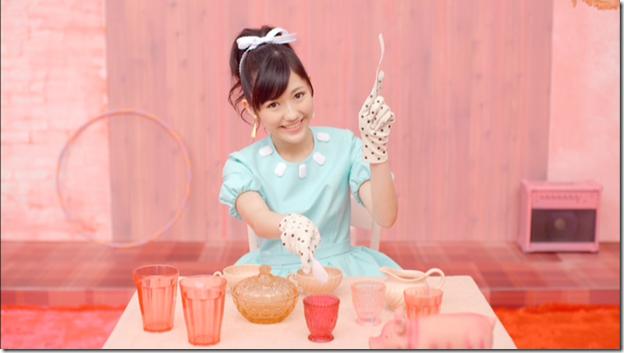 Watanabe Mayu in Otona Jelly Beans (9)