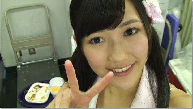 Watanabe Mayu in Otona Jelly Beans Minna no otona wo itadakimayuyu (10)