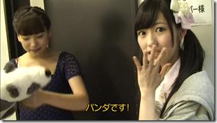 Watanabe Mayu in Otona Jelly Beans Minna no otona wo itadakimayuyu (12)
