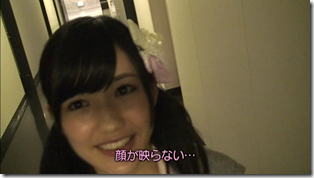 Watanabe Mayu in Otona Jelly Beans Minna no otona wo itadakimayuyu (13)