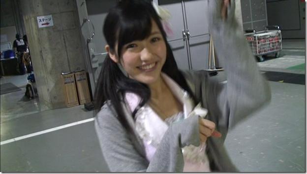 Watanabe Mayu in Otona Jelly Beans Minna no otona wo itadakimayuyu (14)
