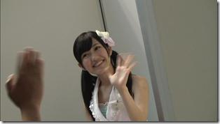 Watanabe Mayu in Otona Jelly Beans Minna no otona wo itadakimayuyu (2)