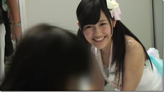 Watanabe Mayu in Otona Jelly Beans Minna no otona wo itadakimayuyu (3)