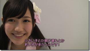 Watanabe Mayu in Otona Jelly Beans Minna no otona wo itadakimayuyu (4)