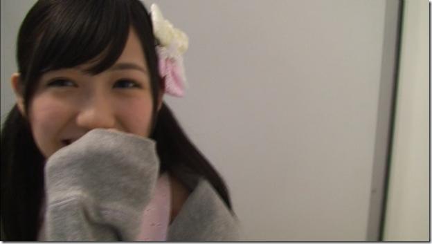 Watanabe Mayu in Otona Jelly Beans Minna no otona wo itadakimayuyu (5)