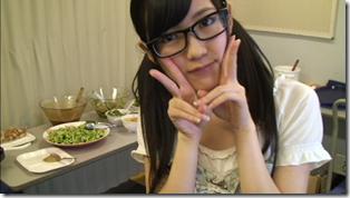 Watanabe Mayu in Otona Jelly Beans Minna no otona wo itadakimayuyu (6)