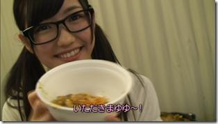 Watanabe Mayu in Otona Jelly Beans Minna no otona wo itadakimayuyu (7)