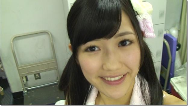 Watanabe Mayu in Otona Jelly Beans Minna no otona wo itadakimayuyu (9)