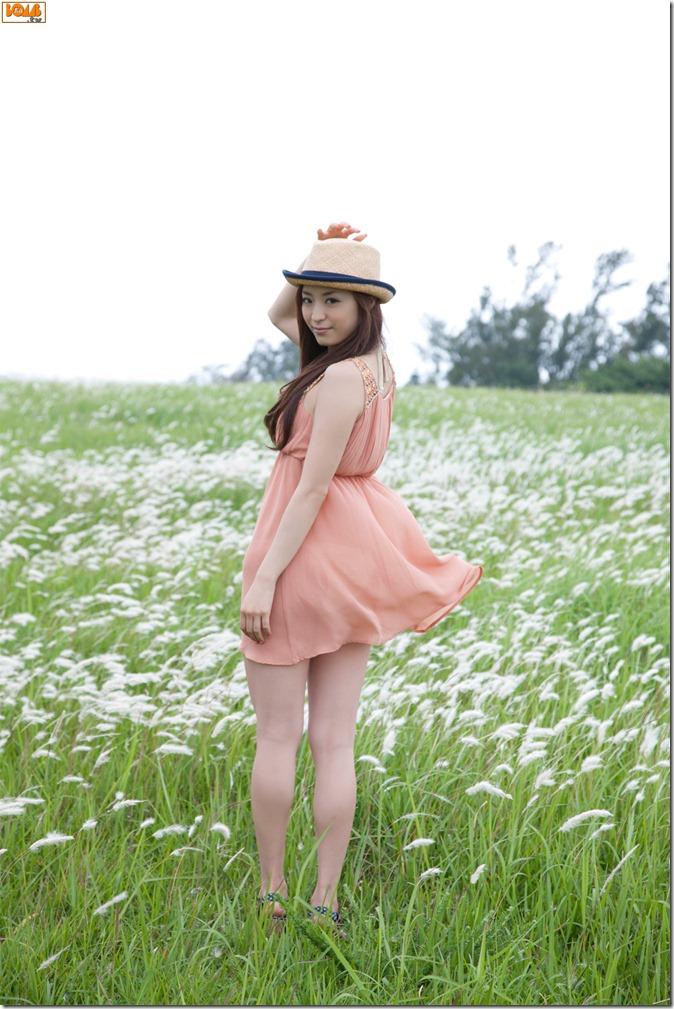 和田絵莉 (11)