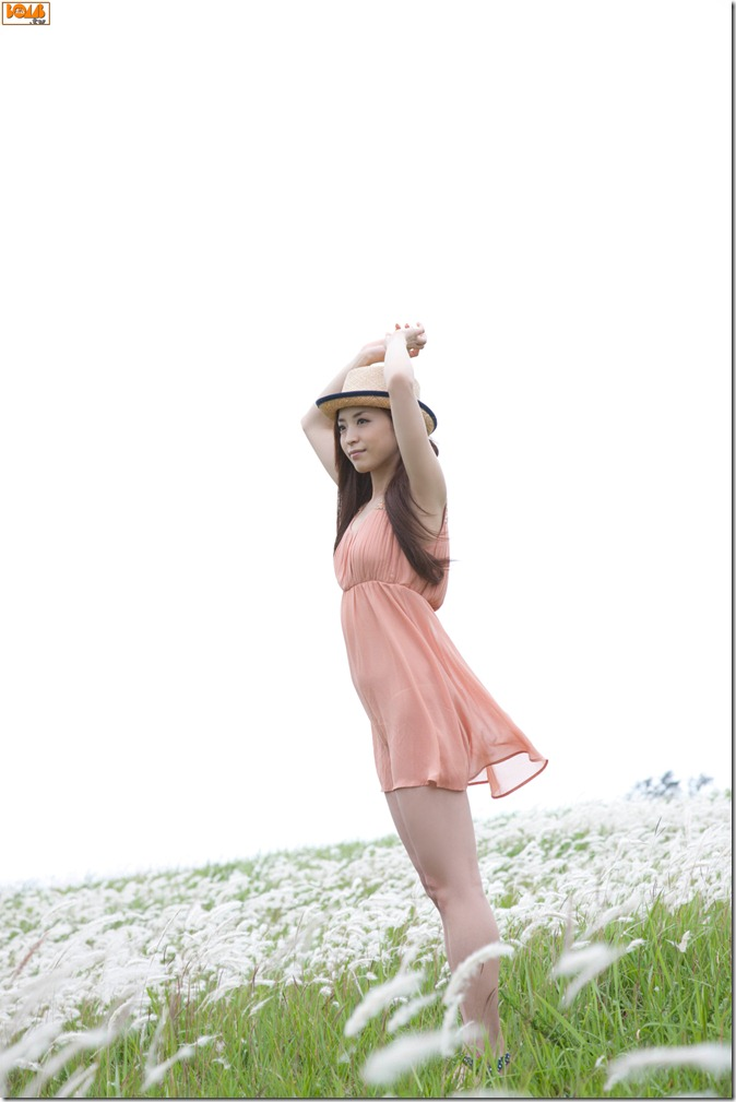 和田絵莉 (12)