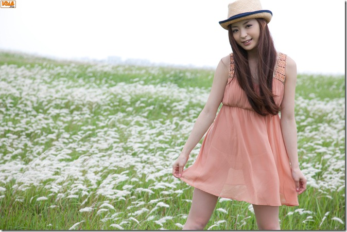 和田絵莉 (13)