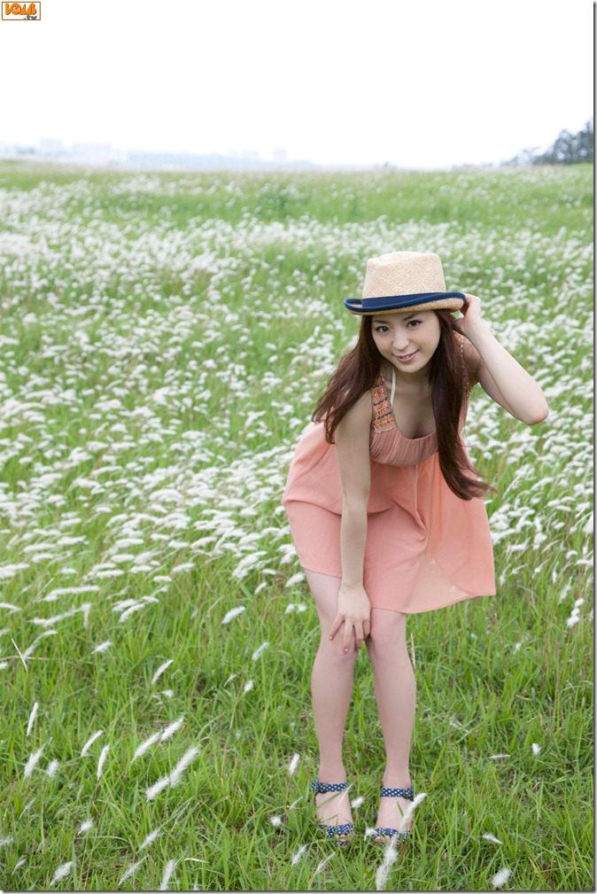 和田絵莉 (14)