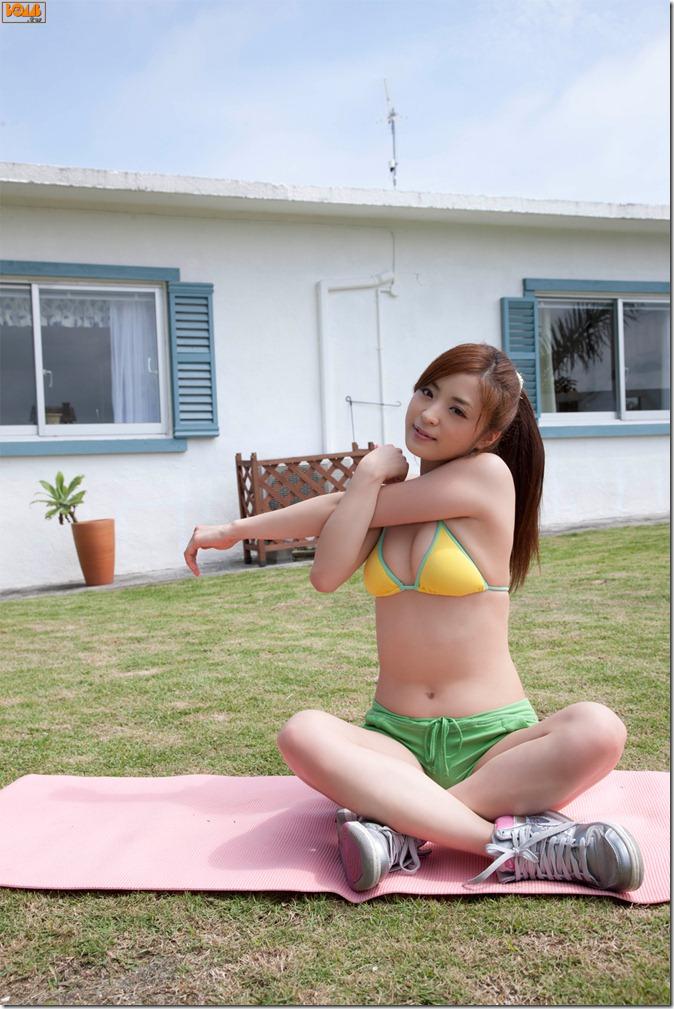 和田絵莉 (19)