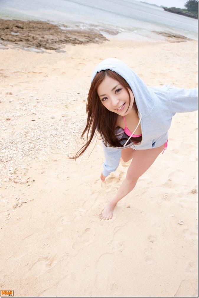 和田絵莉 (1)