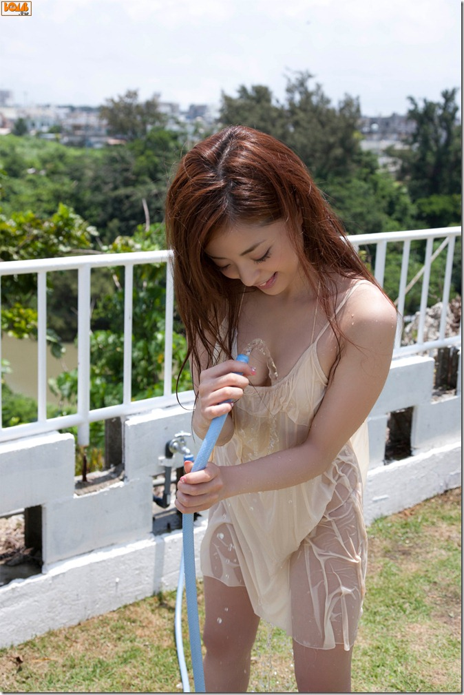 和田絵莉 (29)