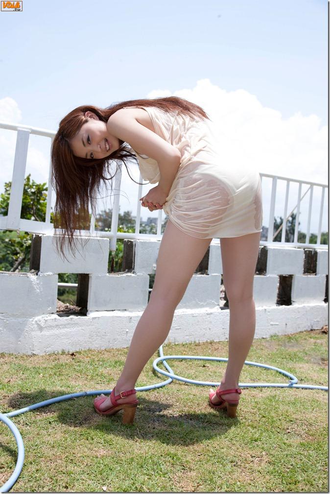 和田絵莉 (31)