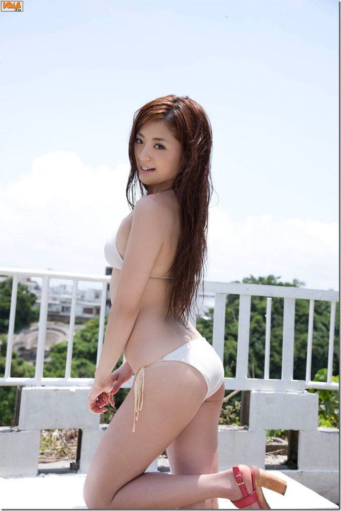 和田絵莉 (34)