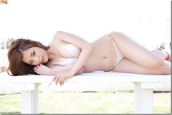 和田絵莉 (37)