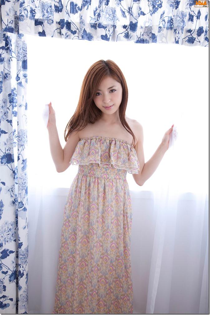 和田絵莉 (39)