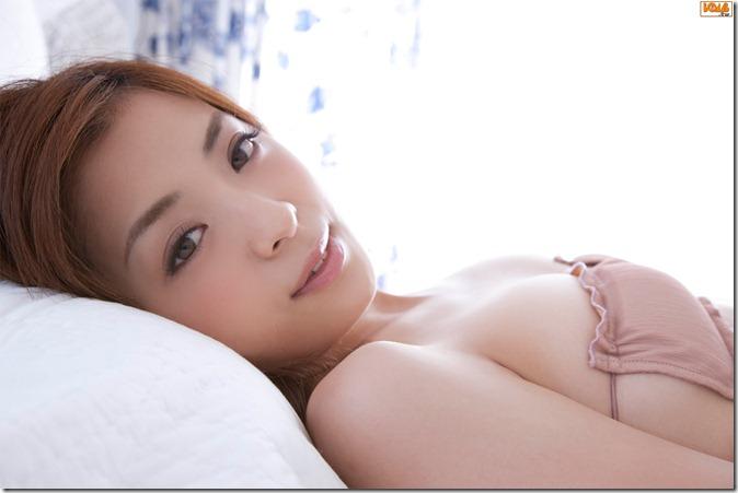 和田絵莉 (43)
