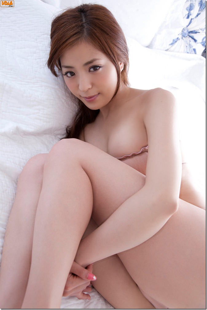 和田絵莉 (46)