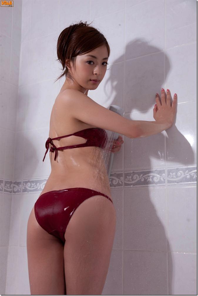 和田絵莉 (60)