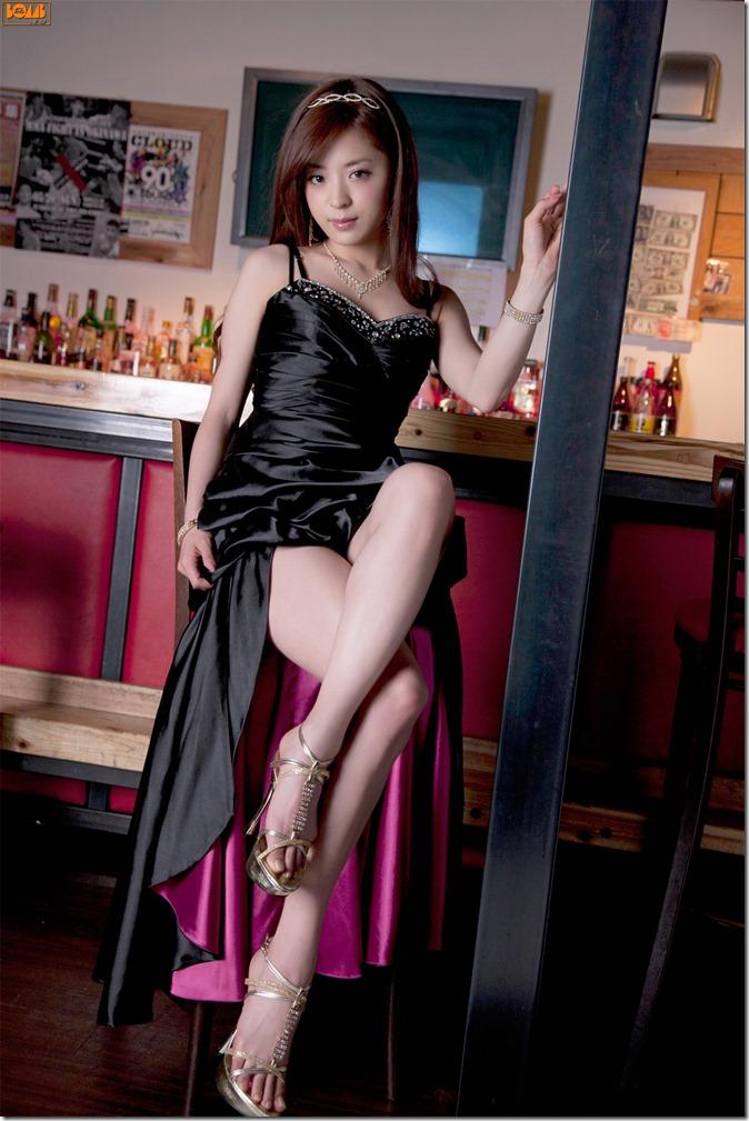 和田絵莉 (63)