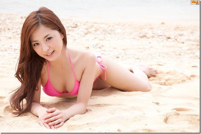 和田絵莉 (68)