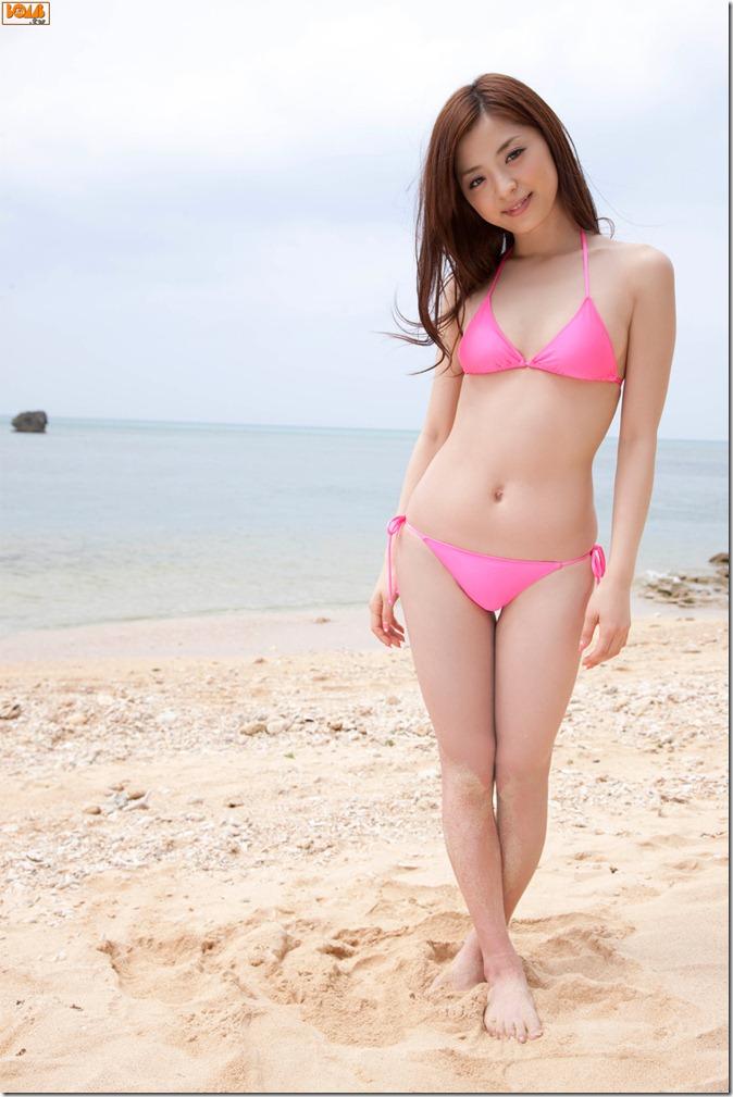 和田絵莉 (74)