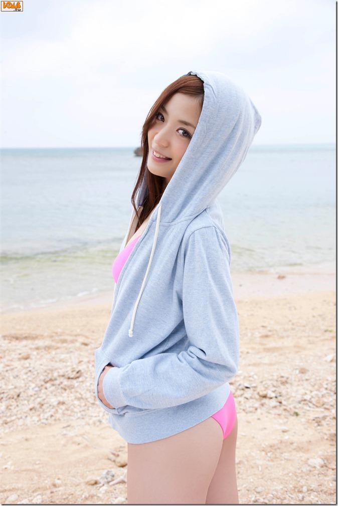 和田絵莉 (76)