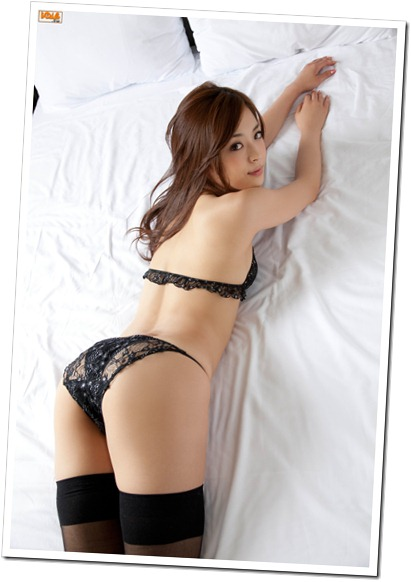 和田絵莉 (77)