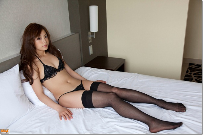 和田絵莉 (79)
