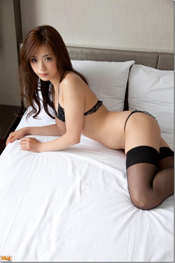 和田絵莉 (81)