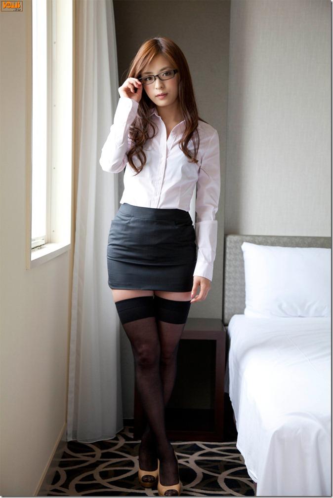 和田絵莉 (83)