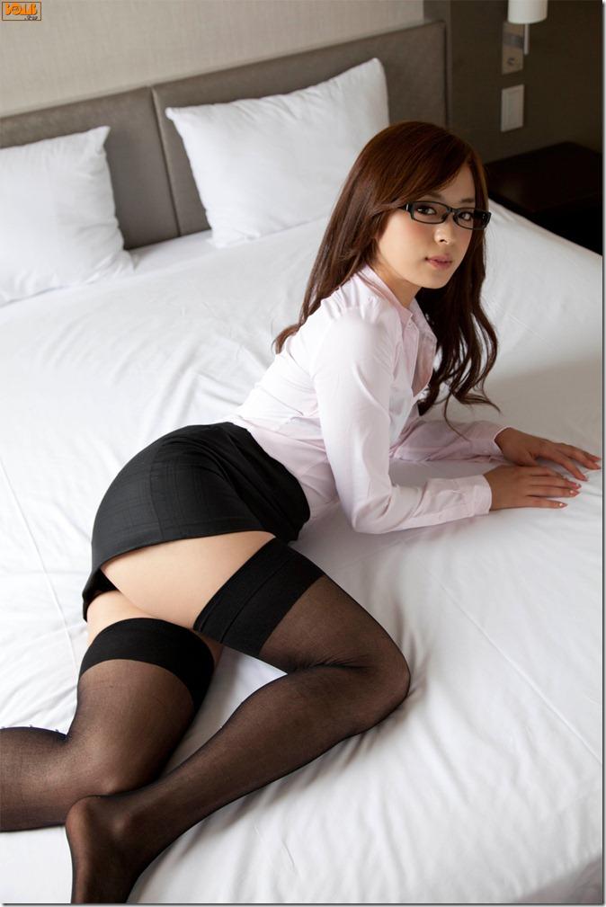 和田絵莉 (85)