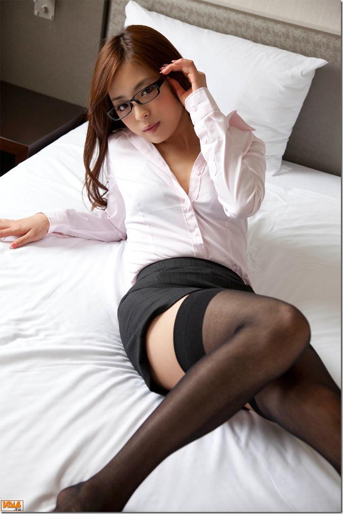 和田絵莉 (86)