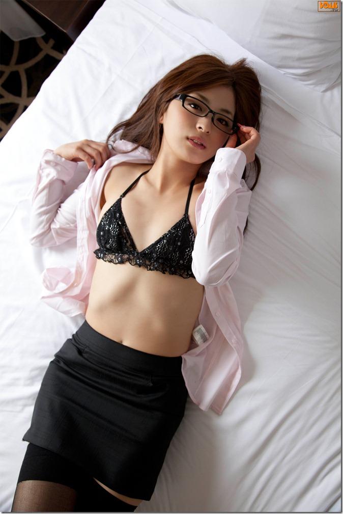 和田絵莉 (88)