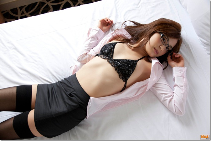 和田絵莉 (89)