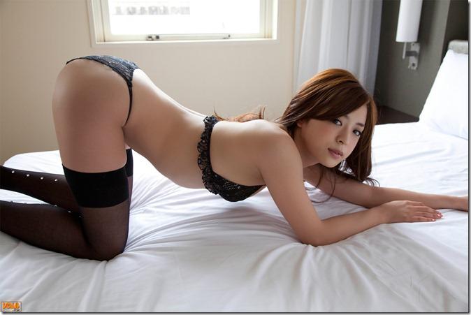 和田絵莉 (94)