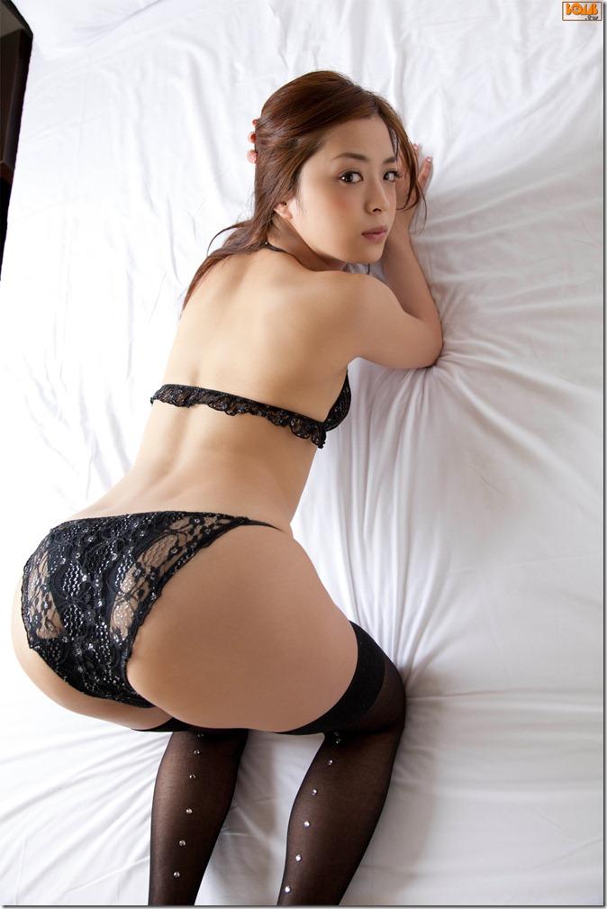 和田絵莉 (95)