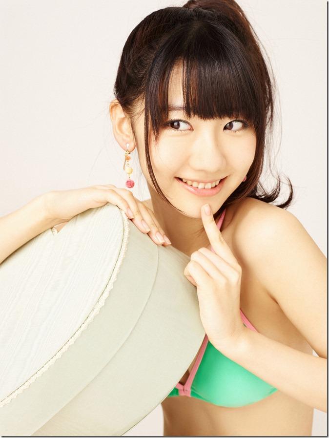 Kashiwagi Yuki (11)
