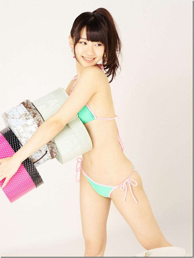 Kashiwagi Yuki (20)