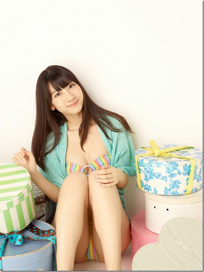 Kashiwagi Yuki (22)