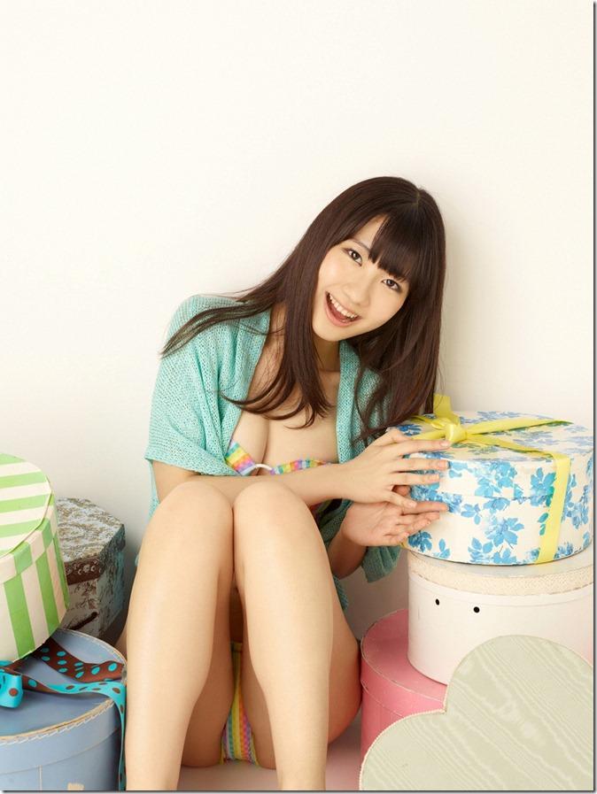 Kashiwagi Yuki (23)