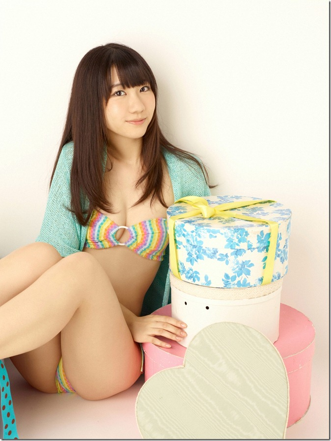 Kashiwagi Yuki (24)