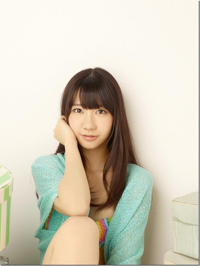 Kashiwagi Yuki (39)