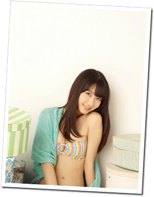 Kashiwagi Yuki (40)