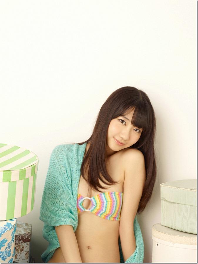 Kashiwagi Yuki (41)